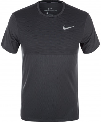 Футболка мужская Nike Relay