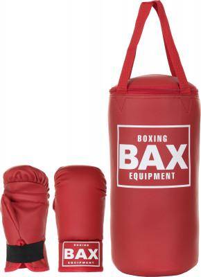 Набор боксерский детский Bax, 5 кг
