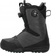 Сноубордические ботинки Salomon SYNAPSE FOCUS BOA