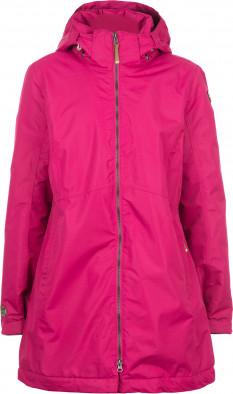 Куртка утепленная женская IcePeak Teri