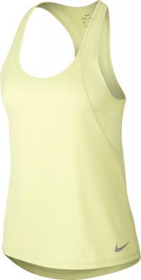 Майка женская Nike, размер 42-44