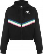 Толстовка женская Nike Sportswear Heritage