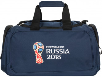 Сумка 2018 FIFA World Cup Russia™