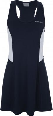 Платье женское Head Club