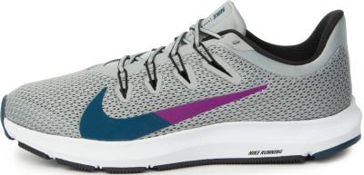 Кроссовки женские Nike Quest 2, размер 40