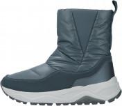 Сапоги утепленные женские Demix Unity Boot WTR W