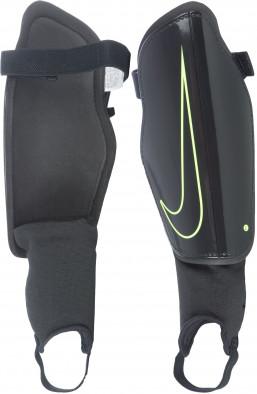 Щитки футбольные детские Nike Youth Charge
