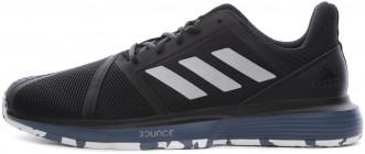 Кроссовки мужские Adidas Courtjam Bounce