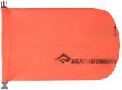 Гермомешок SEA TO SUMMIT Ultra-Sil™ Dry Sack, 8 л