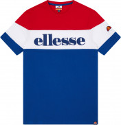 Футболка мужская Ellesse Punto