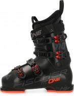 Горнолыжные ботинки Fischer RC ONE 110