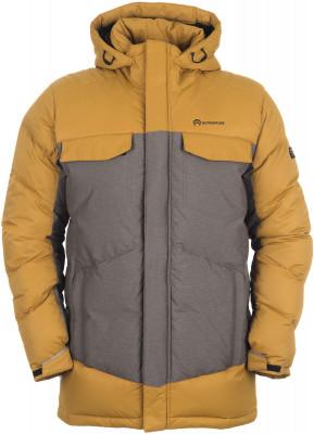 Купить со скидкой Куртка пуховая мужская Outventure