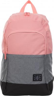 Рюкзак Termit