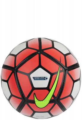Мяч футбольный сувенирный Nike Skills PL