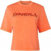 Футболка женская O'Neill Re-Issue