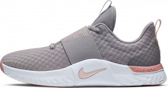 Кроссовки женские Nike TR 9