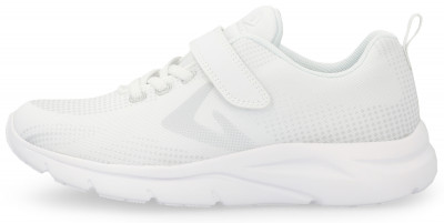 Кроссовки для девочек Demix Sprint V, размер 37