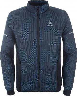 Куртка утепленная мужская Odlo Irbis X-Warm