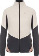 Куртка женская Craft Glide