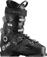 Ботинки горнолыжные Salomon S/PRO 80