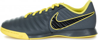 Бутсы для мальчиков Nike Tiempo Legend 7 Academy IC