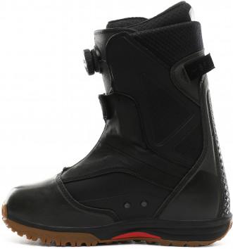 Сноубордические ботинки Vans MN VERSE
