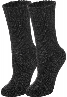 Носки Columbia, 1 параТелые носки для путешествий и активного отдыха в холодную погоду. Выполненные из комбинации высококачественных материалов.<br>Пол: Мужской; Возраст: Взрослые; Вид спорта: Путешествие; Плоские швы: Да; Материалы: 63 % акрил, 27 % шерсть, 8 % полиэстер 2 % спандекс; Производитель: Columbia; Артикул производителя: RS207M_00M; Страна производства: Китай; Размер RU: 39-42;