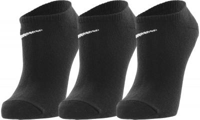 Носки Nike Value, 3 пары Nike Basic