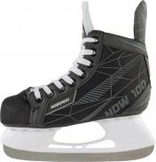 Коньки хоккейные подростковые Nordway G100 JR
