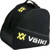 Сумка для ботинок Volkl