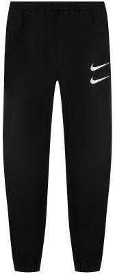 Брюки мужские Nike Sportswear Swoosh, размер 50-52