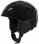 Шлем Glissade