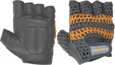 Перчатки для фитнеса Demix фото