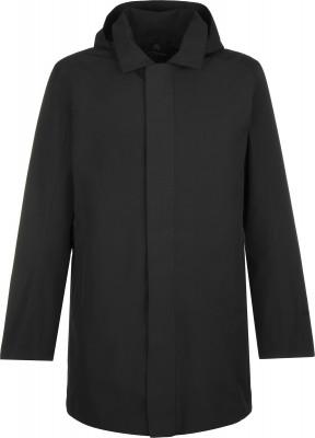 Куртка утепленная мужская Outventure, размер 56 фото