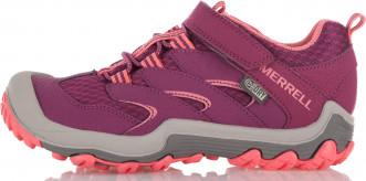 Ботинки для девочек Merrell M-Chameleon 7 Access Low a/c