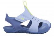 Сандалии для девочек Nike Sunray Protect 2