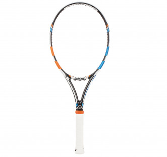 Ракетка для большого тенниса Babolat Pure Drive Lite Play