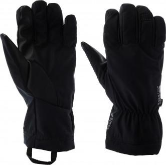 Перчатки Mountain Hardwear Rotor™ Gore-Tex Infinium™