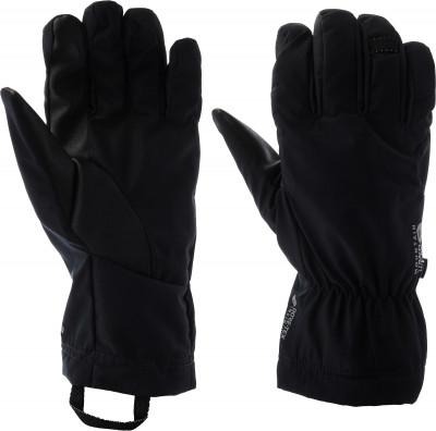 Перчатки Mountain Hardwear Rotor™ Gore-Tex Infinium™, размер 9-9,5