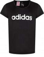 Футболка для девочек Adidas