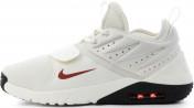 Кроссовки мужские Nike Air Max Trainer 1