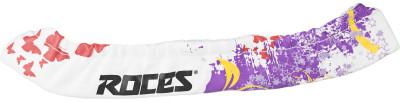 Мягкий чехол для лезвий Roces RBLCL-2 Roces License