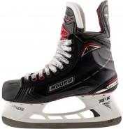 Коньки хоккейные Bauer S17 VAPOR 1X
