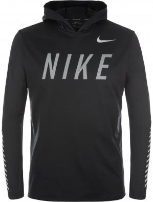 Джемпер мужской Nike Miler