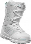 Сноубордические ботинки женские ThirtyTwo Exit '18