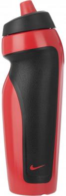 Бутылка для воды Nike Accessories, красная