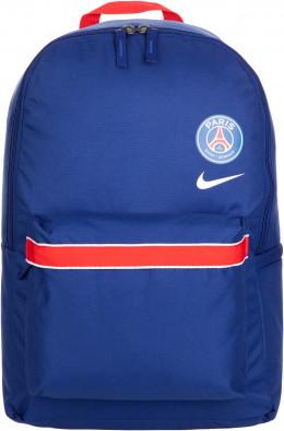 Рюкзак мужской Nike Paris Saint-Germain Stadium