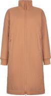 Куртка утепленная женская Columbia Kinzu Point™