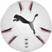 Мяч футбольный Puma Pro Trainig