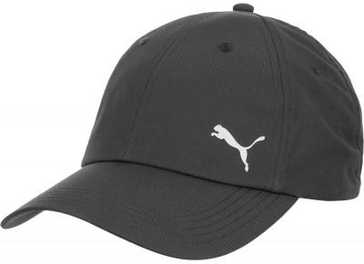 Купить со скидкой Бейсболка Puma Poly Cot, размер 56-58